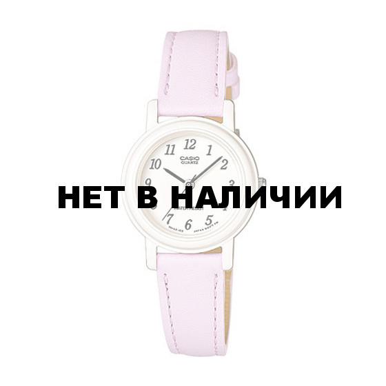 Часы Casio LQ-139L-6B