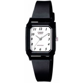 Часы Casio LQ-142-7B