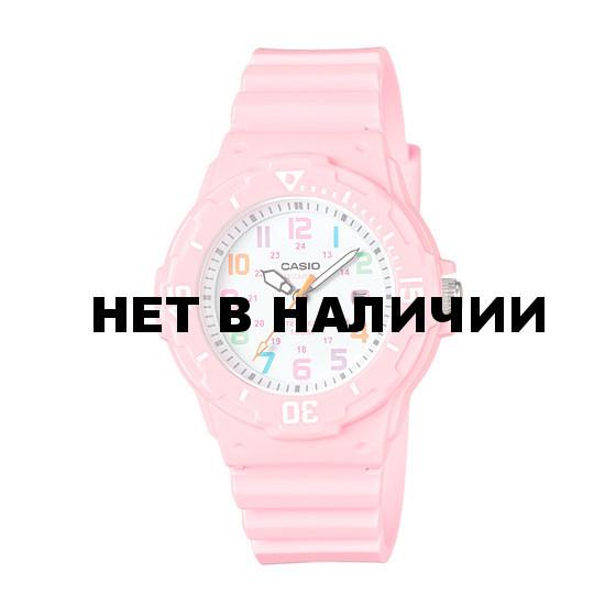 Часы Casio LRW-200H-4B2