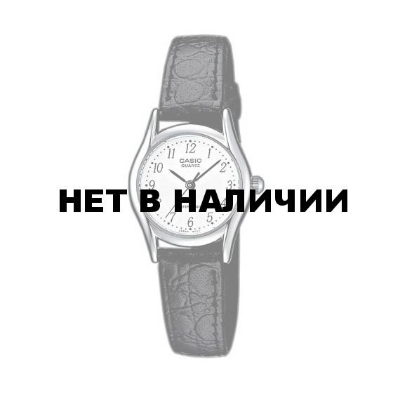 Часы Casio LTP-1154PE-7B