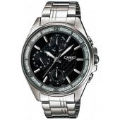 Женские наручные часы Casio LTP-2086D-1A