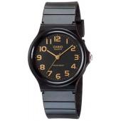 Часы Casio MQ-24-1B2