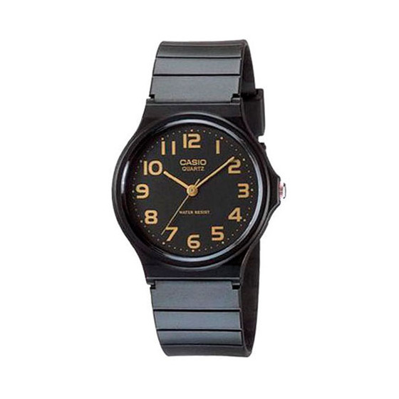 Мужские наручные часы Casio MQ-24-1B2