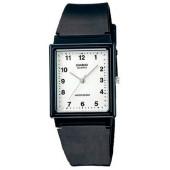 Часы Casio MQ-27-7B