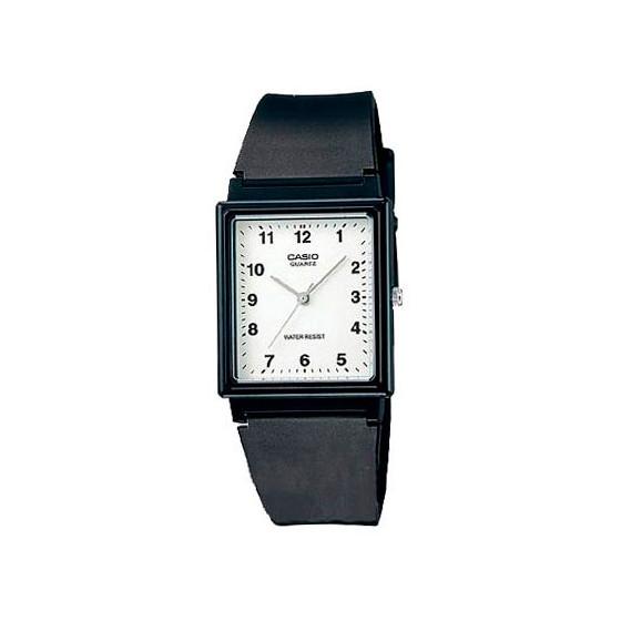 Мужские наручные часы Casio MQ-27-7B