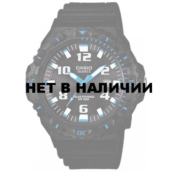 Часы наручные Casio MRW-S300H-1B2