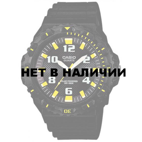 Часы наручные Casio MRW-S300H-1B3