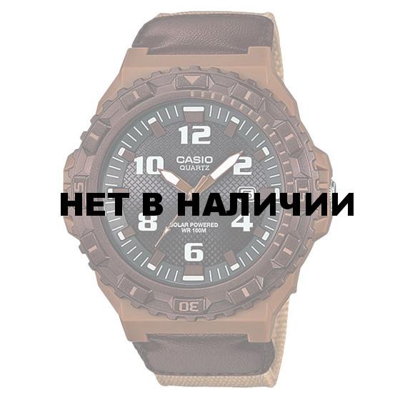 Часы Casio MRW-S300HB-5B