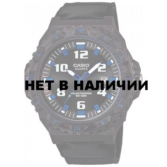 Часы Casio MRW-S300HB-8B