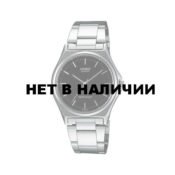 Часы Casio MTP-1130A-1A