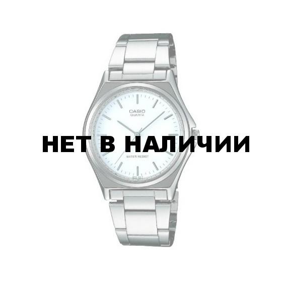 Часы Casio MTP-1130A-7A