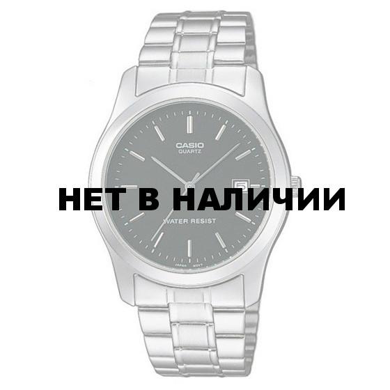 Часы наручные Casio MTP-1141PA-1A