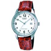 Часы Casio MTP-1175E-7B