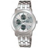 Часы Casio MTP-1192A-7A
