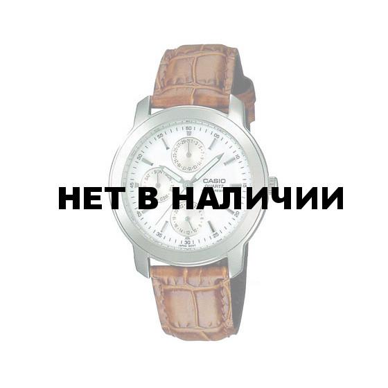 Часы Casio MTP-1192E-7A