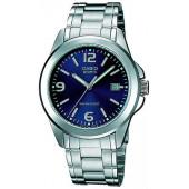 Часы Casio MTP-1215A-2A