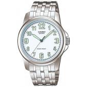 Мужские наручные часы Casio MTP-1216A-7B