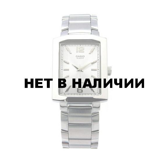 Часы Casio MTP-1233D-7A