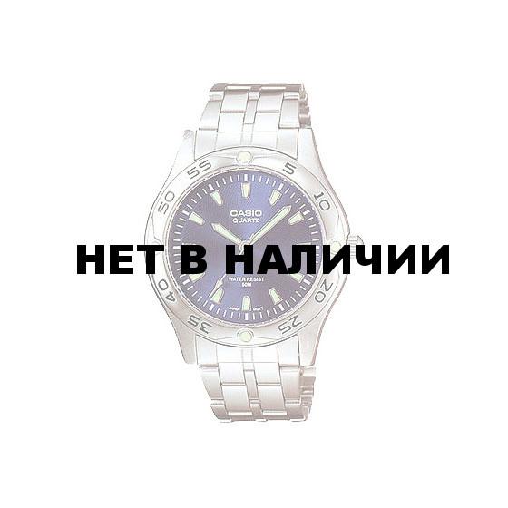 Часы Casio MTP-1243D-2A