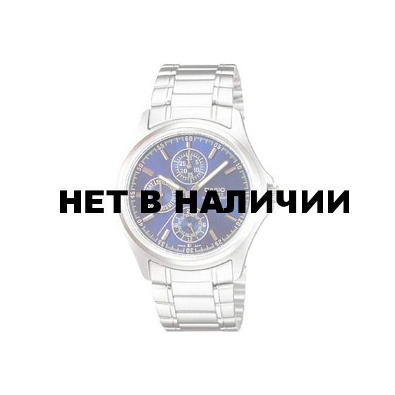 Часы Casio MTP-1246D-2A