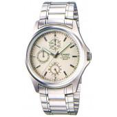 Мужские наручные часы Casio MTP-1246D-7A