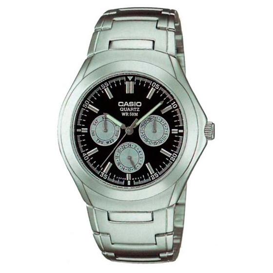 Часы Casio MTP-1247D-1A
