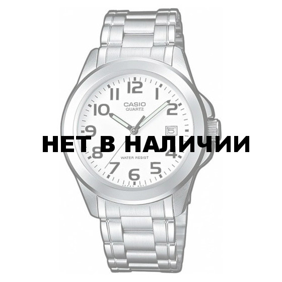 Часы Casio MTP-1259PD-7B