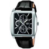 Часы Casio BEM-303L-1A