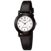 Часы Casio LQ-139AMV-7B3