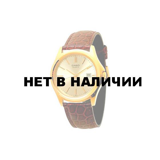 Женские наручные часы Casio LTP-1188Q-9A