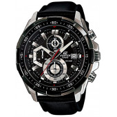 Мужские наручные часы Casio EFR-539L-1A (Edifice)