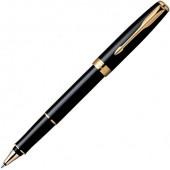 Ручка Parker S0808720