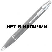 Ручка Parker S0856430