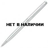 Ручка Parker S0809250