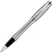 Ручка Parker S0850480