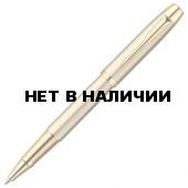 Ручка Parker R0811700