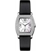 Наручные часы Romanson RL 8209Q LW(WH)