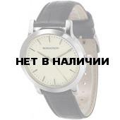 Наручные часы Romanson TL 9245 MW(IV)