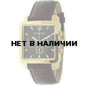 Наручные часы Romanson TL 9244 MG(BK)