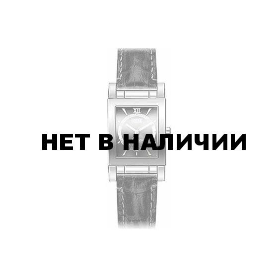 Наручные часы Romanson DN 3565 MW(BK)