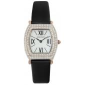 Наручные часы Romanson RL 8209Q LJ(WH)