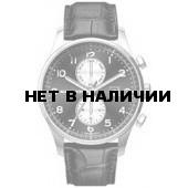 Наручные часы Romanson TL 0329B MW(BK)