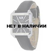 Наручные часы Romanson TL 6145S MW(BK)