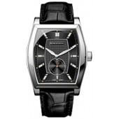 Мужские наручные часы Romanson TL 0336 MW(BK)