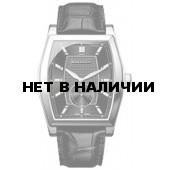 Наручные часы Romanson TL 0336 MW(BK)