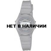 Женские наручные часы Q&Q LLA3-203