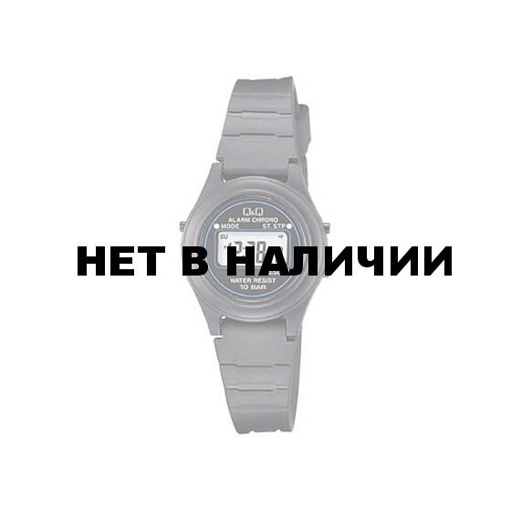 Наручные часы Q&Q LLA3-203