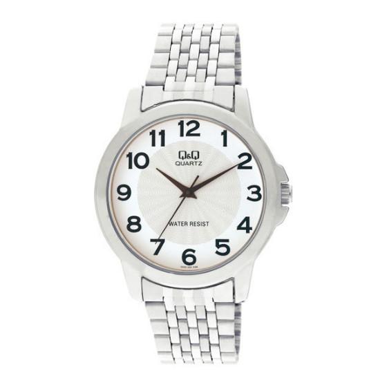 Наручные часы Q&Q Q422-204