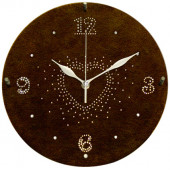 Настенные часы Artima A 2903