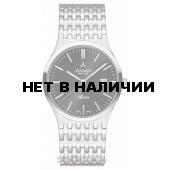 Наручные часы Atlantic 62347.41.61